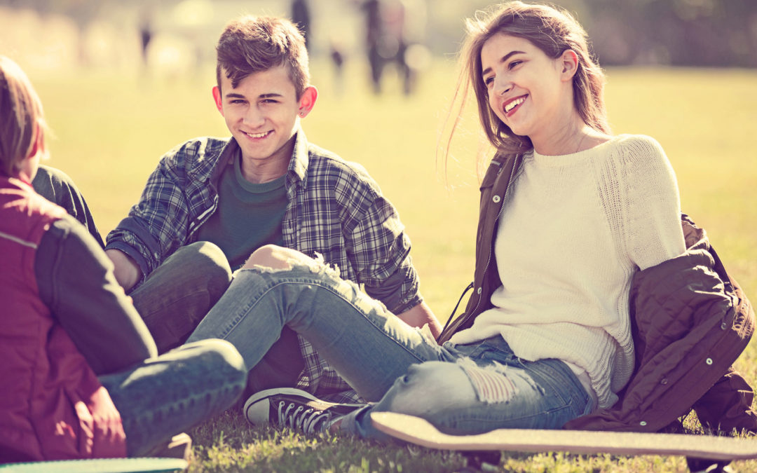 Why Businesses Shouldn't Ignore Generation Z in Their Marketing Strategy